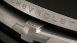 Chevrolet, singura marca din Romania care a crescut in 201027220