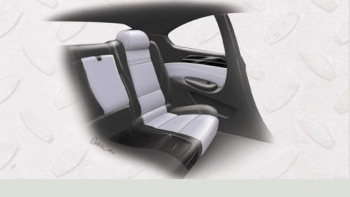 ArmorTech a realizat un BMW X6 cu doua usi27216