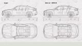ArmorTech a realizat un BMW X6 cu doua usi27218
