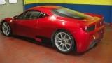 OFICIAL: Iata noul Ferrari 458 Challenge!27204