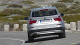 BMW a prezentat noul X327162