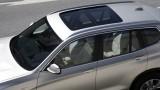 BMW a prezentat noul X327174