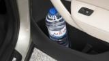 BMW a prezentat noul X327197