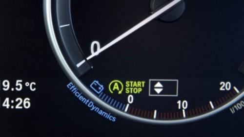 BMW a prezentat noul X327198