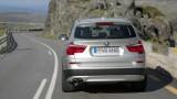 BMW a prezentat noul X327153