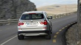 BMW a prezentat noul X327155
