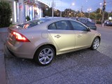 Volvo S60 in Romania27109
