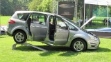 Ford S-MAX si Galaxy, de la 20.480 si 22.820 Euro in Romania!27077