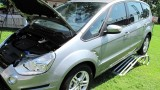 Ford S-MAX si Galaxy, de la 20.480 si 22.820 Euro in Romania!27079