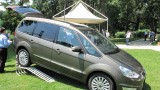 Ford S-MAX si Galaxy, de la 20.480 si 22.820 Euro in Romania!27080