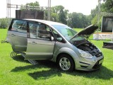 Ford S-MAX si Galaxy, de la 20.480 si 22.820 Euro in Romania!27093