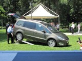 Ford S-MAX si Galaxy, de la 20.480 si 22.820 Euro in Romania!27095