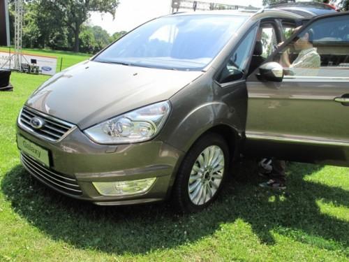 Ford S-MAX si Galaxy, de la 20.480 si 22.820 Euro in Romania!27103