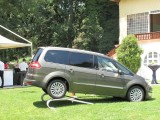 Ford S-MAX si Galaxy, de la 20.480 si 22.820 Euro in Romania!27105