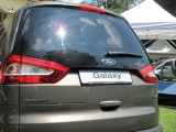 Ford S-MAX si Galaxy, de la 20.480 si 22.820 Euro in Romania!27107