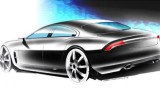 Jaguar va realiza un rival pentru modelul BMW Seria 327073