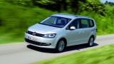 GALERIE FOTO: Noul Volkswagen Sharan prezentat in detaliu27020
