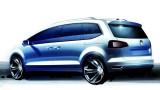 GALERIE FOTO: Noul Volkswagen Sharan prezentat in detaliu27022
