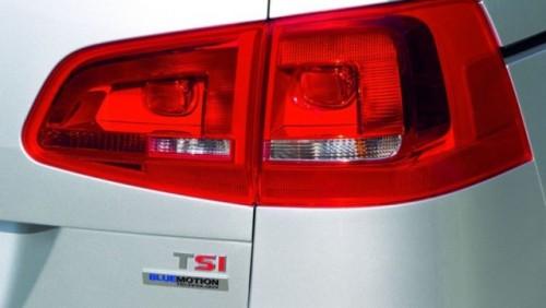 GALERIE FOTO: Noul Volkswagen Sharan prezentat in detaliu27031