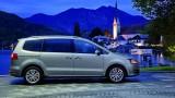 GALERIE FOTO: Noul Volkswagen Sharan prezentat in detaliu27043