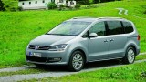 GALERIE FOTO: Noul Volkswagen Sharan prezentat in detaliu27044