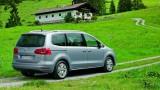 GALERIE FOTO: Noul Volkswagen Sharan prezentat in detaliu27045