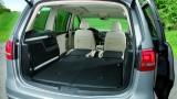 GALERIE FOTO: Noul Volkswagen Sharan prezentat in detaliu27050
