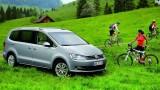 GALERIE FOTO: Noul Volkswagen Sharan prezentat in detaliu27054
