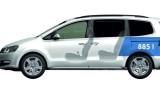 GALERIE FOTO: Noul Volkswagen Sharan prezentat in detaliu27059