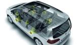 GALERIE FOTO: Noul Volkswagen Sharan prezentat in detaliu27061