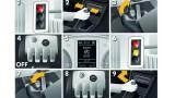 GALERIE FOTO: Noul Volkswagen Sharan prezentat in detaliu27066