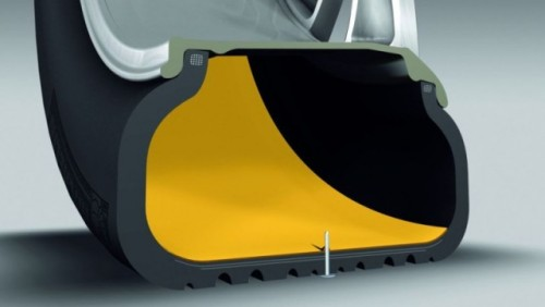 GALERIE FOTO: Noul Volkswagen Sharan prezentat in detaliu27067