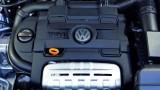 GALERIE FOTO: Noul Volkswagen Sharan prezentat in detaliu27030