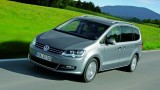 GALERIE FOTO: Noul Volkswagen Sharan prezentat in detaliu27033