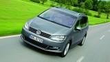 GALERIE FOTO: Noul Volkswagen Sharan prezentat in detaliu27034