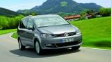 GALERIE FOTO: Noul Volkswagen Sharan prezentat in detaliu27035