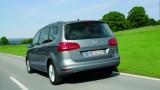 GALERIE FOTO: Noul Volkswagen Sharan prezentat in detaliu27037