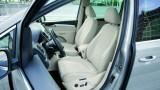 GALERIE FOTO: Noul Volkswagen Sharan prezentat in detaliu27047