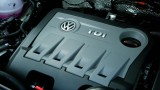 GALERIE FOTO: Noul Volkswagen Sharan prezentat in detaliu27048