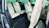 GALERIE FOTO: Noul Volkswagen Sharan prezentat in detaliu27049