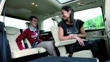 GALERIE FOTO: Noul Volkswagen Sharan prezentat in detaliu27052
