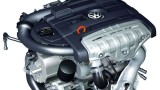 GALERIE FOTO: Noul Volkswagen Sharan prezentat in detaliu27069
