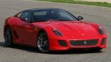 GALERIE FOTO: Noi imagini cu modelul Ferrari 599 GTO26990