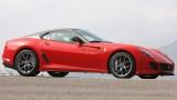 GALERIE FOTO: Noi imagini cu modelul Ferrari 599 GTO26991