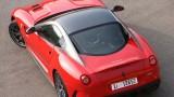 GALERIE FOTO: Noi imagini cu modelul Ferrari 599 GTO26994