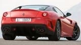GALERIE FOTO: Noi imagini cu modelul Ferrari 599 GTO26995