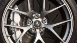 GALERIE FOTO: Noi imagini cu modelul Ferrari 599 GTO26997