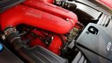 GALERIE FOTO: Noi imagini cu modelul Ferrari 599 GTO26998