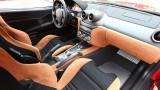 GALERIE FOTO: Noi imagini cu modelul Ferrari 599 GTO26999
