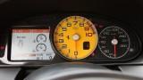 GALERIE FOTO: Noi imagini cu modelul Ferrari 599 GTO27004